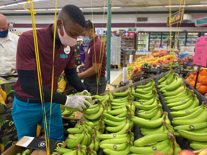 Bananas Bermuda August 2020 (1)