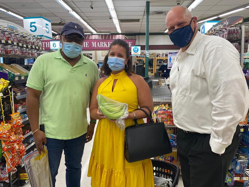 Bananas Bermuda August 2020 (2)