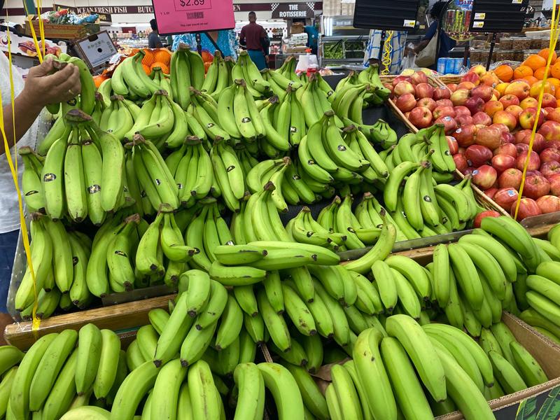 Bananas Bermuda August 2020 (3)