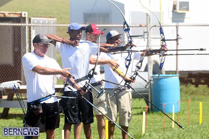 Bermuda-Archery-Online-Tournament-Aug-23-2020-1
