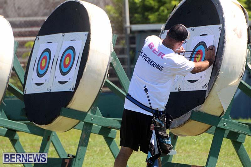 Bermuda-Archery-Online-Tournament-Aug-23-2020-10