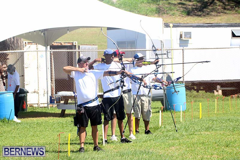 Bermuda-Archery-Online-Tournament-Aug-23-2020-11