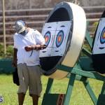 Bermuda Archery Online Tournament Aug 23 2020 12