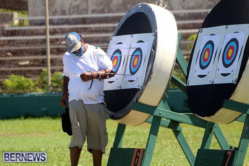 Bermuda-Archery-Online-Tournament-Aug-23-2020-12
