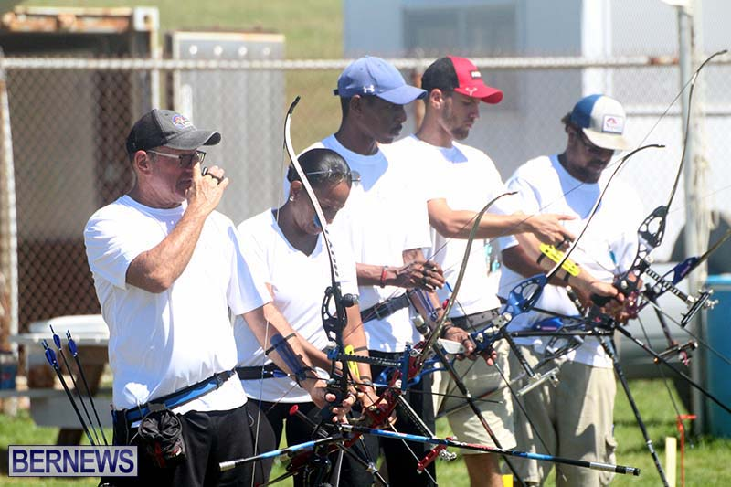 Bermuda-Archery-Online-Tournament-Aug-23-2020-13