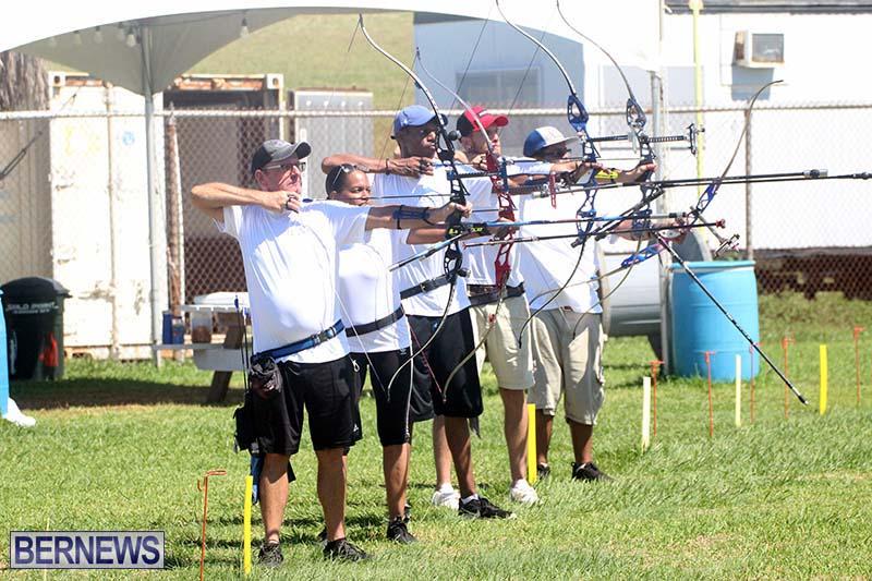 Bermuda-Archery-Online-Tournament-Aug-23-2020-14
