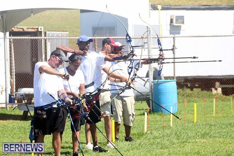 Bermuda-Archery-Online-Tournament-Aug-23-2020-15