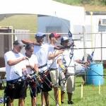 Bermuda Archery Online Tournament Aug 23 2020 16