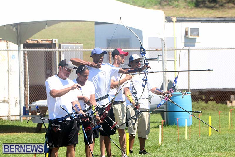 Bermuda-Archery-Online-Tournament-Aug-23-2020-16