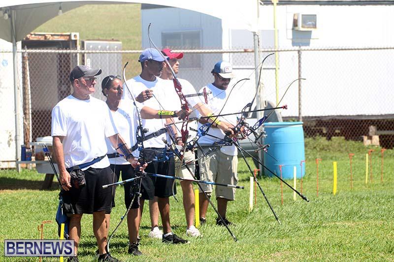 Bermuda-Archery-Online-Tournament-Aug-23-2020-17