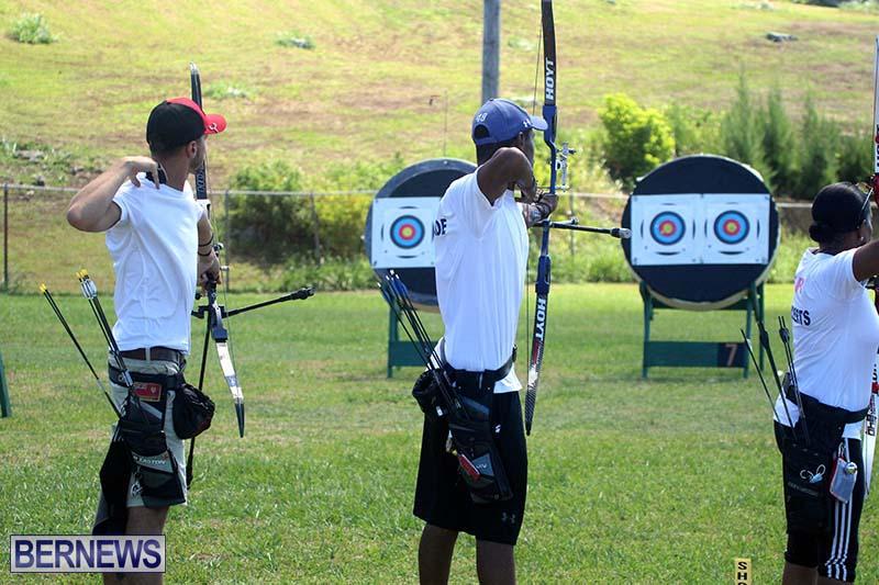 Bermuda-Archery-Online-Tournament-Aug-23-2020-18
