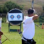 Bermuda Archery Online Tournament Aug 23 2020 19