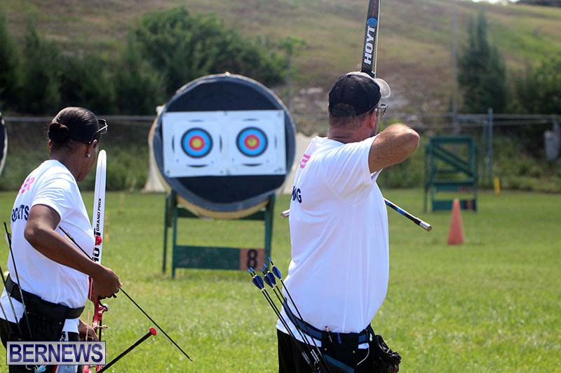 Bermuda-Archery-Online-Tournament-Aug-23-2020-19
