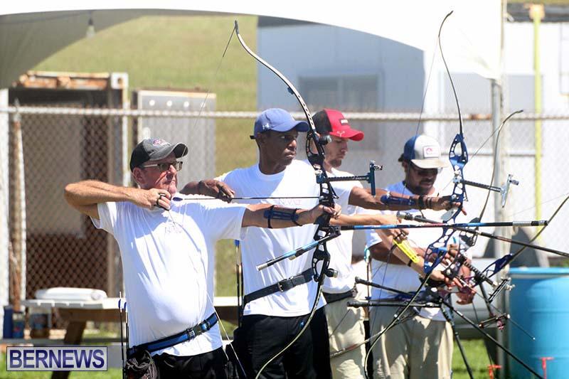 Bermuda-Archery-Online-Tournament-Aug-23-2020-2
