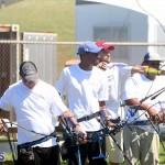 Bermuda Archery Online Tournament Aug 23 2020 3