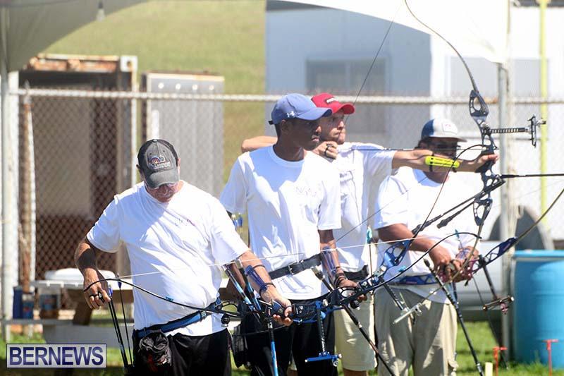 Bermuda-Archery-Online-Tournament-Aug-23-2020-3
