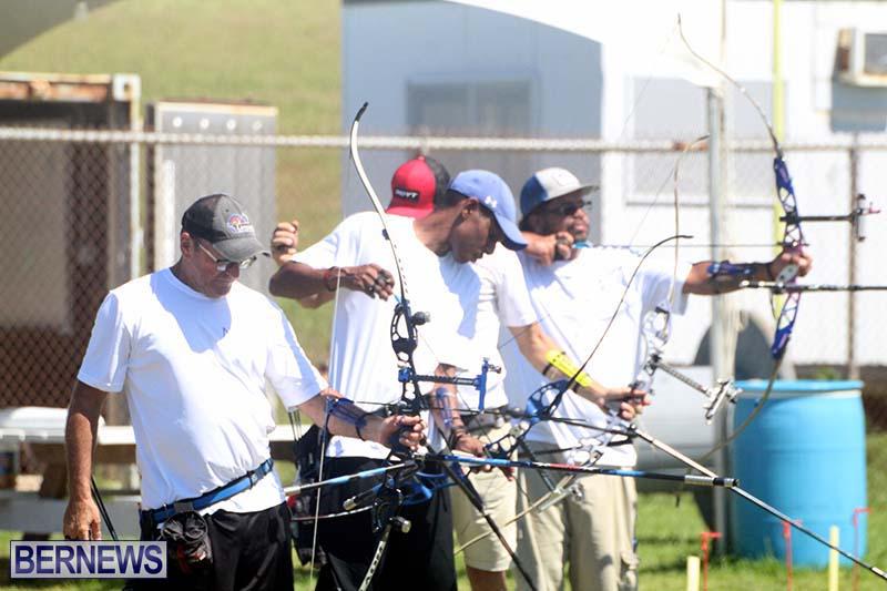 Bermuda-Archery-Online-Tournament-Aug-23-2020-4