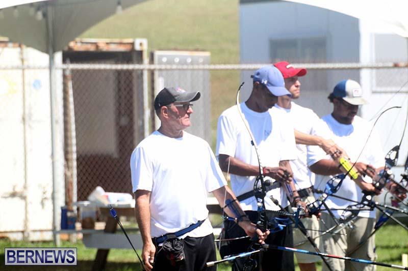 Bermuda-Archery-Online-Tournament-Aug-23-2020-5
