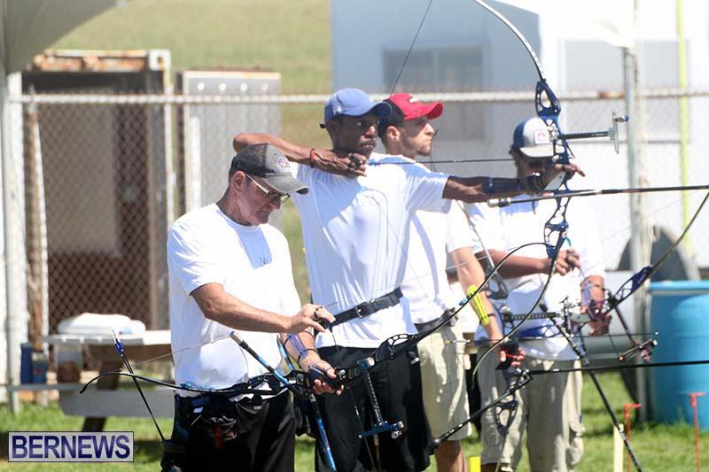 Bermuda-Archery-Online-Tournament-Aug-23-2020-6