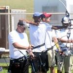 Bermuda Archery Online Tournament Aug 23 2020 7