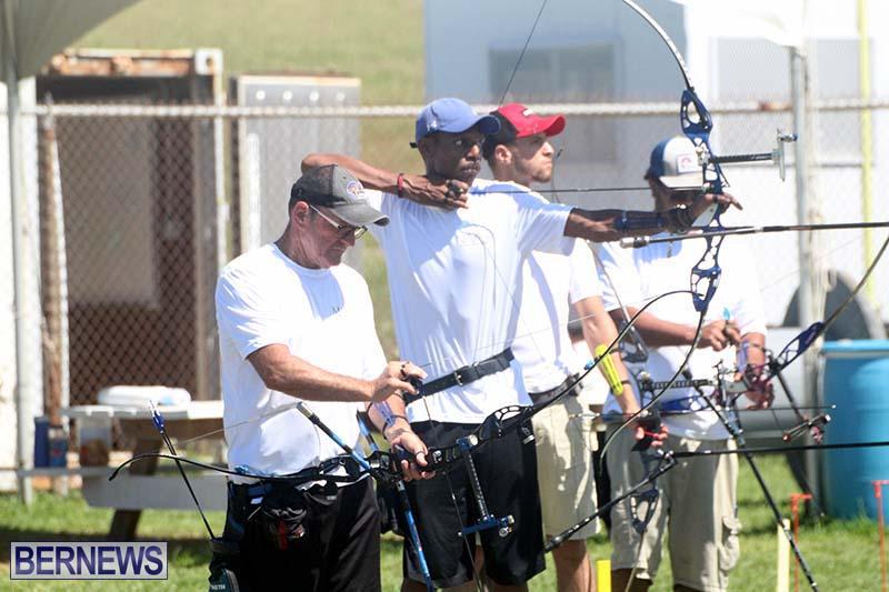 Bermuda-Archery-Online-Tournament-Aug-23-2020-7