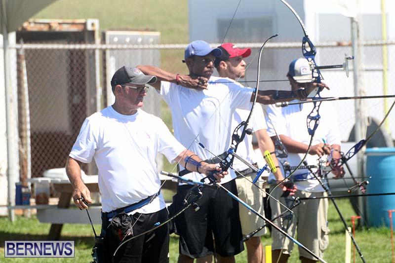 Bermuda-Archery-Online-Tournament-Aug-23-2020-8