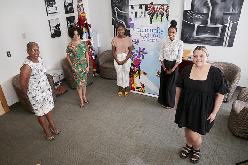 Bermuda Arts Council Student Grant Awardees Aug 2020 1
