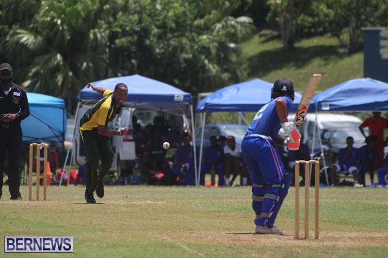 Bermuda-Cricket-Board-Premier-Division-August-2-2020-1