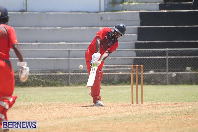 Bermuda-Cricket-Board-Premier-Division-August-2-2020-11