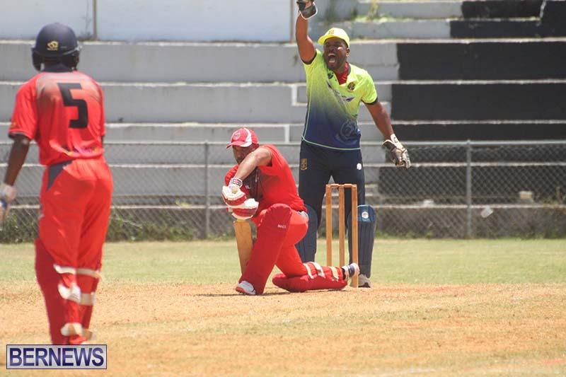 Bermuda-Cricket-Board-Premier-Division-August-2-2020-12