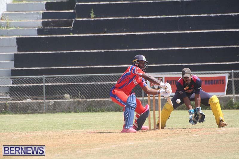 Bermuda-Cricket-Board-Premier-Division-August-2-2020-13
