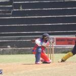Bermuda Cricket Board Premier Division August 2 2020 14