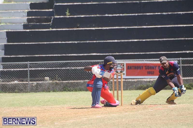 Bermuda-Cricket-Board-Premier-Division-August-2-2020-14