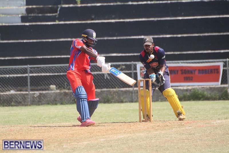 Bermuda-Cricket-Board-Premier-Division-August-2-2020-15