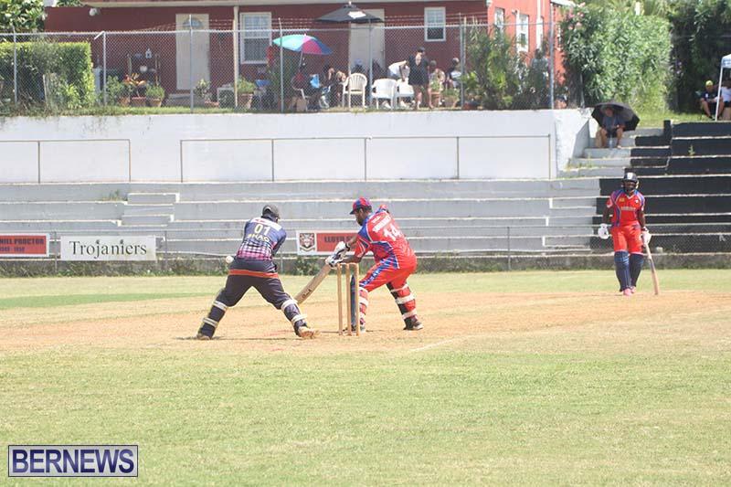 Bermuda-Cricket-Board-Premier-Division-August-2-2020-16
