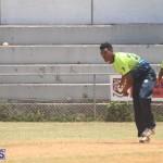Bermuda Cricket Board Premier Division August 2 2020 17