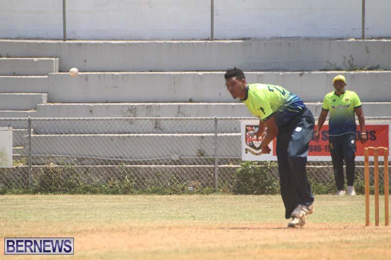 Bermuda-Cricket-Board-Premier-Division-August-2-2020-17