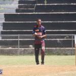 Bermuda Cricket Board Premier Division August 2 2020 18