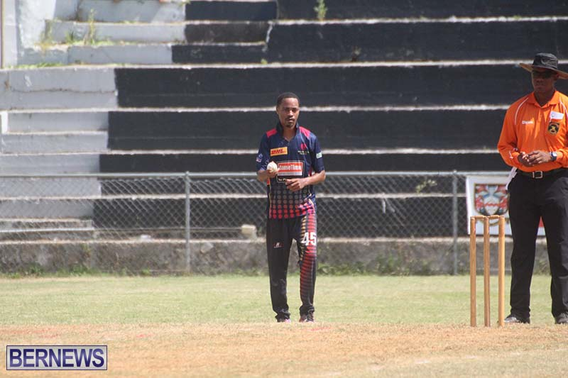 Bermuda-Cricket-Board-Premier-Division-August-2-2020-18
