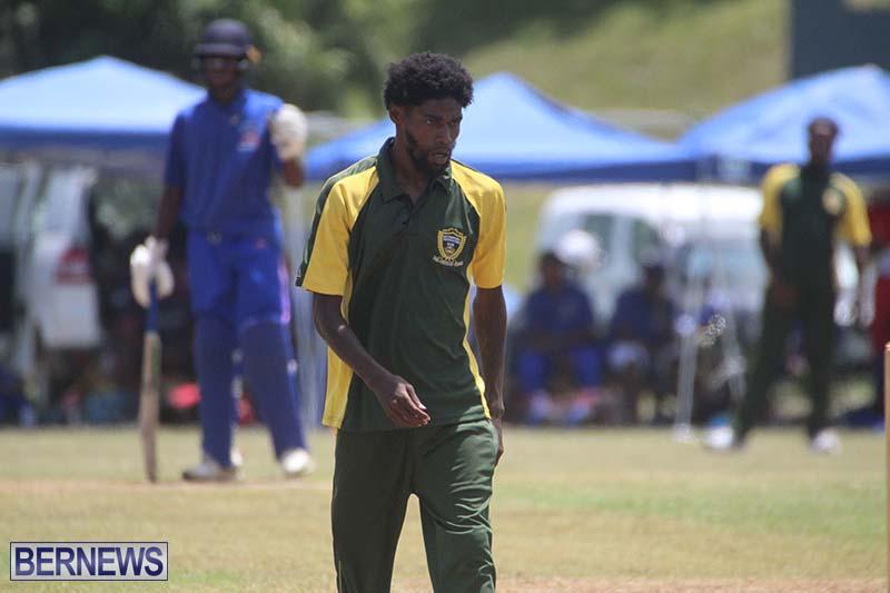 Bermuda-Cricket-Board-Premier-Division-August-2-2020-2