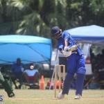Bermuda Cricket Board Premier Division August 2 2020 3