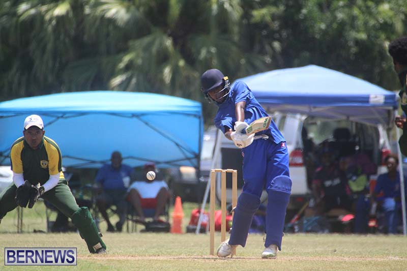 Bermuda-Cricket-Board-Premier-Division-August-2-2020-3