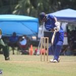 Bermuda Cricket Board Premier Division August 2 2020 4