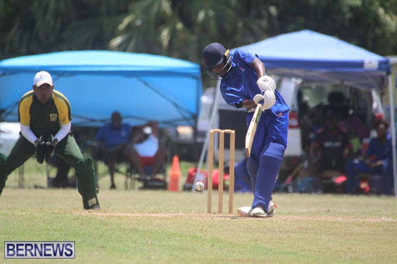 Bermuda-Cricket-Board-Premier-Division-August-2-2020-4