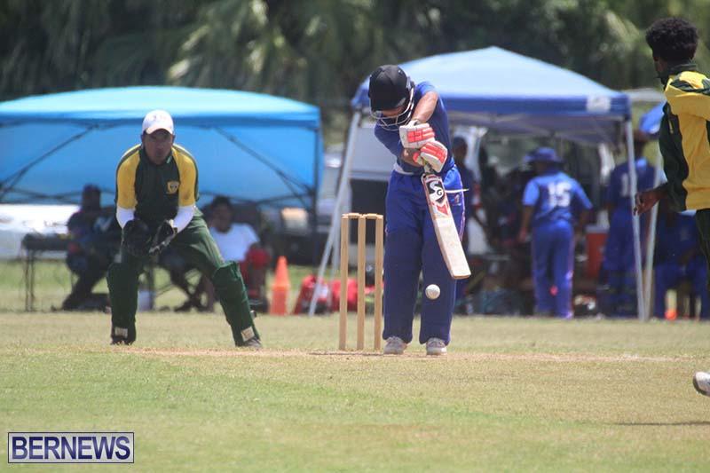 Bermuda-Cricket-Board-Premier-Division-August-2-2020-5