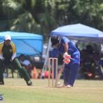 Bermuda Cricket Board Premier Division August 2 2020 6