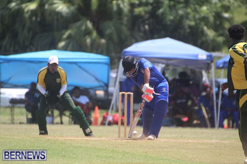 Bermuda-Cricket-Board-Premier-Division-August-2-2020-6