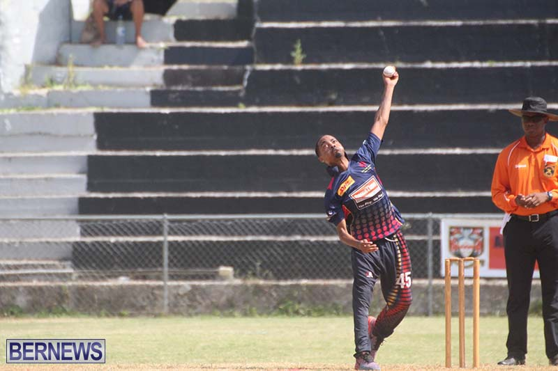 Bermuda-Cricket-Board-Premier-Division-August-2-2020-7