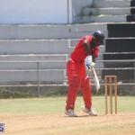 Bermuda Cricket Board Premier Division August 2 2020 8