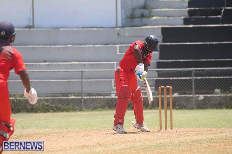 Bermuda-Cricket-Board-Premier-Division-August-2-2020-8